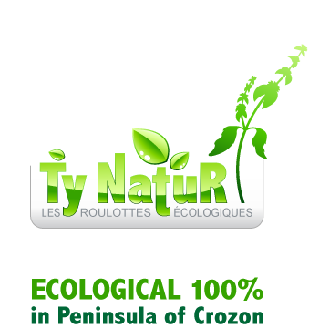Ty Natur - Eco trailer